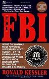 The FBI, Ronald Kessler, 067178658X