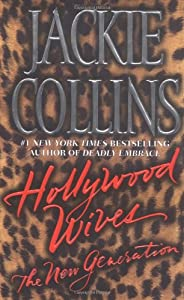 Pdf chances jackie collins