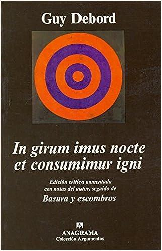 Libros sobre cine - Página 2 51FVUNh96aL._SX320_BO1,204,203,200_
