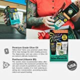 Tattoo Goo Aftercare Kit Brighten Colors & Soothes