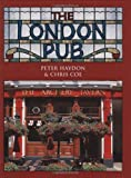 The London Pub