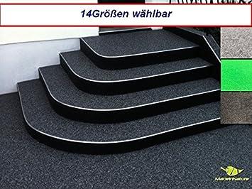 Aussen Teppich Nadelfilz Teppich Gut Siegel Emissions Und