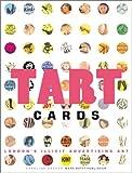 Tart Cards, Caroline Archer, 0972424040