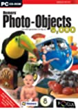 Hemera Photo-Objects 5,000 [Import]