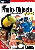 Hemera Photo-Objects 5,000 [Import]