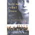 Behind Rebel Lines: The Incredible Story of Emma Edmonds, Civil War Spy (Great Episodes)
