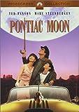 Pontiac Moon (Widescreen)