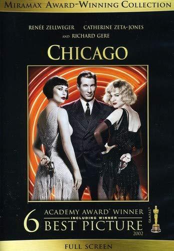 Dance Costumes Chicago - Chicago (Fullscreen