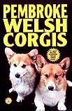 Pembroke Welsh Corgis, Ria Niccoli, 0793823331