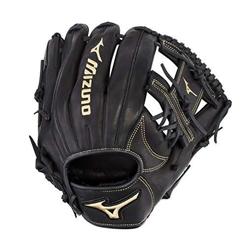 Best Mizuno GMVP1175P3 MVP Prime Infield Baseball Gloves, 11.75
