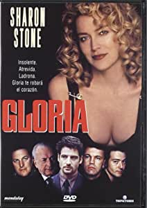 Gloria [DVD]