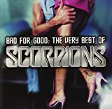 : Bad For Good: The Very Best of Scorpions