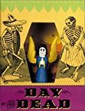 img - for Day of the Dead Box book / textbook / text book