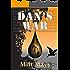 Dan's War