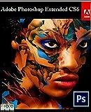 Adobe Photoshop CS6 Full Version Windows 32/64 BIT