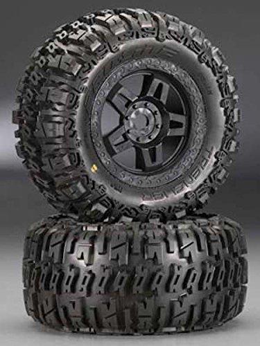 proline 40 tires - 5