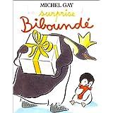 Surprise de Biboundé