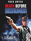 Death Before Dishonor poster thumbnail