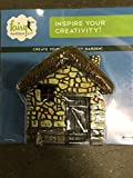 Cheap Fairy Garden Kit House Accessory