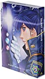 EMOTION the Best Silent Mobius [Japan Import]