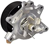 Genuine Toyota 16100-29415-83 Water Pump Assembly