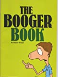 The Booger Book