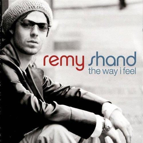 The Way I Feel by Remy Shand: Remy Shand: Amazon.es: Música