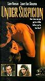 Under Suspicion [VHS]
