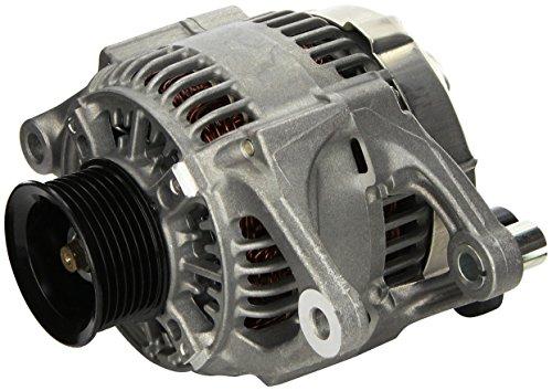 01 dodge ram 1500 alternator - 8
