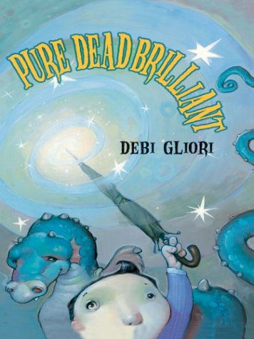 Download The Literacy Bridge - Large Print - Pure Dead Brilliant pdf epub