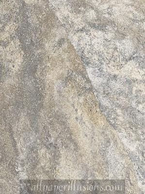 5810781 SAMPLE 8x10 INCHES Hearthstone Granite Village Paper Illusions Wallpaper Torn Faux Finish Wallpaper Illusion PaperIllusion SAMPLE (Torn Paper Wallpaper)