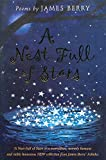 A Nest Full of Stars (Hungry for Poetry 2003)