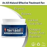 Terrasil Original Therapeutic Skin Treatment