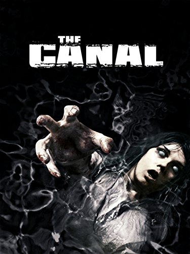 DVD : The Canal