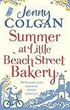 Summer at Little Beach Street Bakery: W&H Readers Best Feel-Good Read
