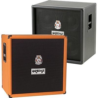 orange-obc410-4x10-600w-bass-cabinet