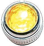 Fender Pure Vintage Amber Amplifier Jewel