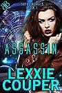Assassin (The Boundaries Book 1)