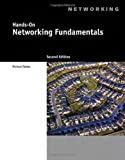 Hands-On Networking Fundamentals, Michael Palmer, 1111306745