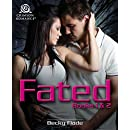Fated: Books 1 & 2