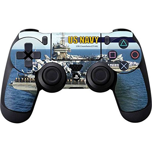 navy seal ps4 - 2