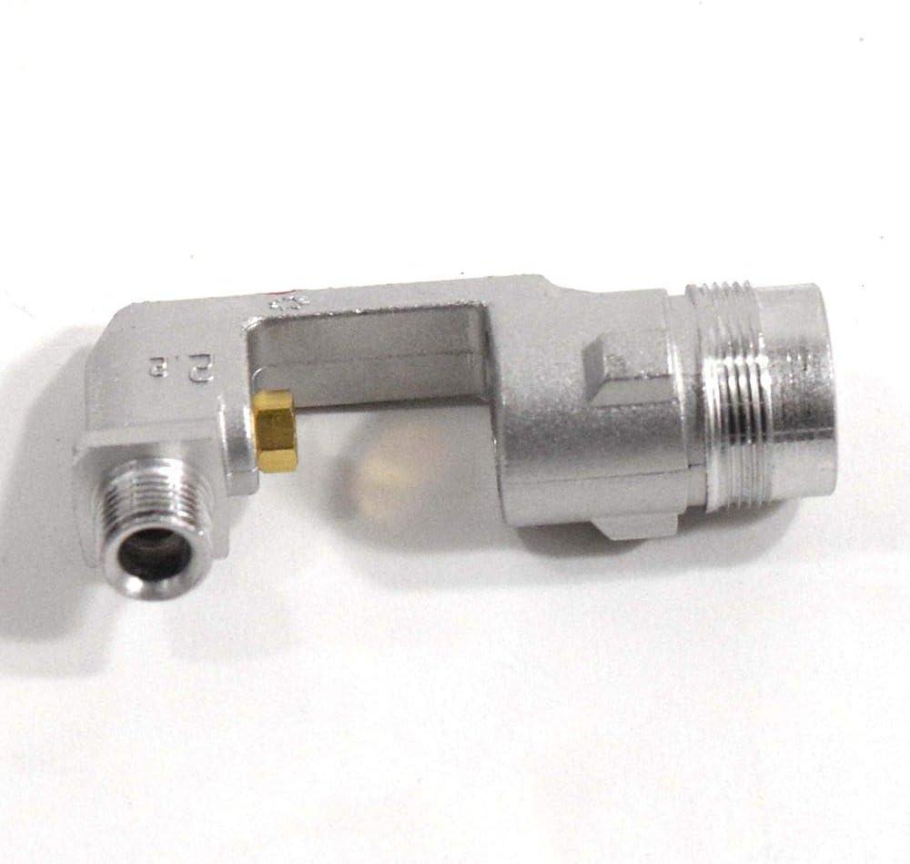 OEM Part Bosch 00619846 Holder Genuine Original Equipment Manufacturer