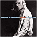 ~ Tom Petty, Tom Petty & the Heartbreakers (227)Buy new:   $11.88 10 used & new from $11.88