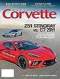 Corvette Magazine