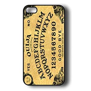 Customize Movie How to Train Your Dragon Back Case for iphone 5,5S JN5S-1561