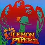 Best of: LEMON PIPERS