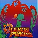 Best of: LEMON PIPERS