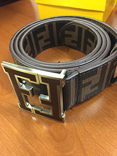 fendi-belt-college-zucca-belt-genuine-leather-size-32-40
