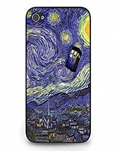 iphone covers Cool Doctor Who Unique Case,Iphone 5c Cover,Hard Plastic Skin