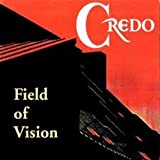 Field of Vision by Credo
